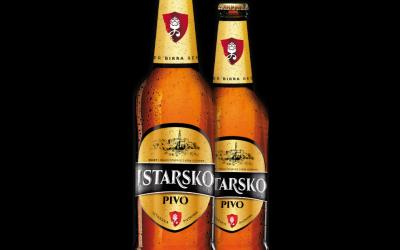 Proširujemo asortiman Istarskog piva